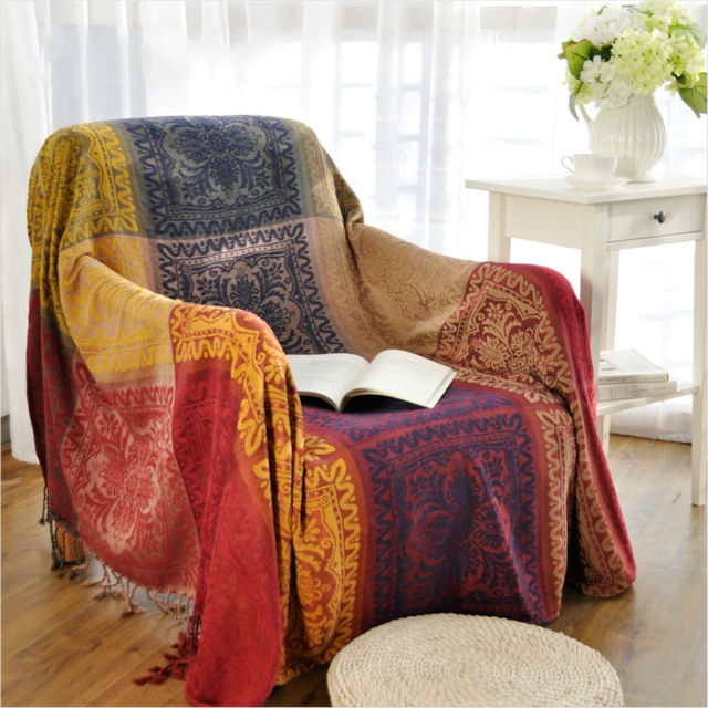 Cheap Throws For Sofas Goodca Sofa Throughout Cheap Throws For Sofas (#5 of 15)