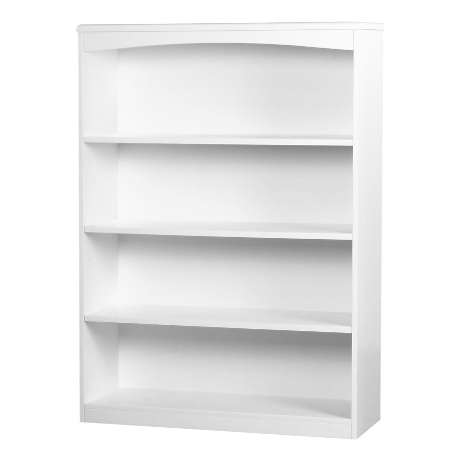 Childrens Bookcases With Childrens Bookcases (#7 of 15)