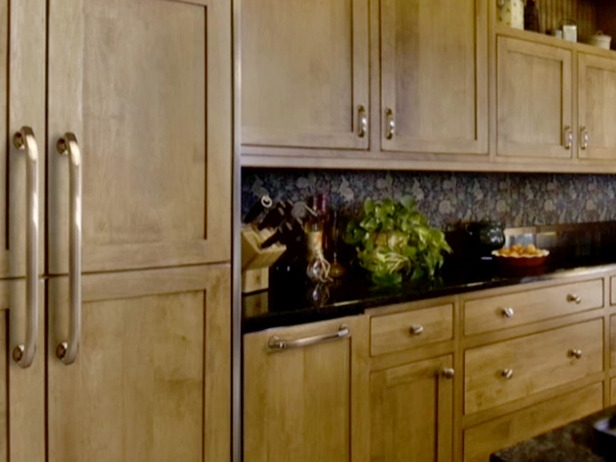Choosing Kitchen Cabinet Knobs Pulls And Handles Kitchen Regarding Cupboard Knobs And Pulls (#9 of 15)