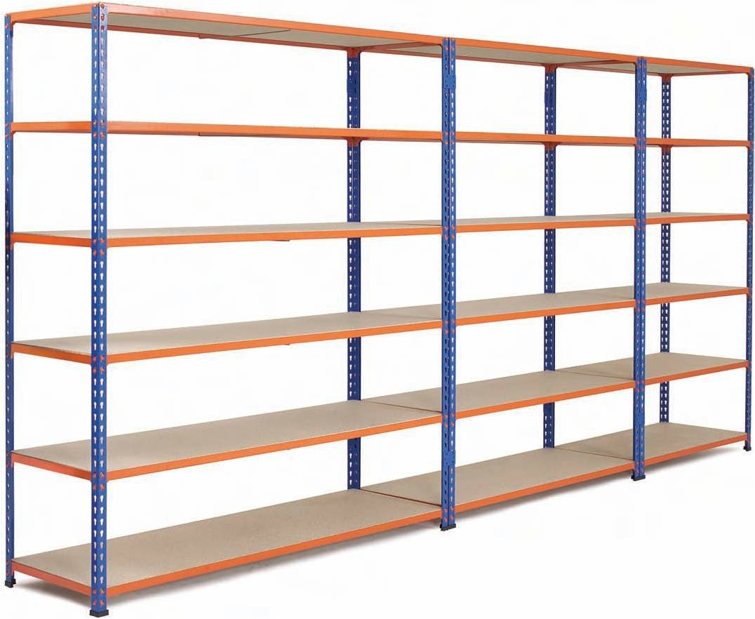 Chrome Wire Shelving Sleek Lightweight And Affordable Shelving For Storage Shelving Units (#2 of 15)