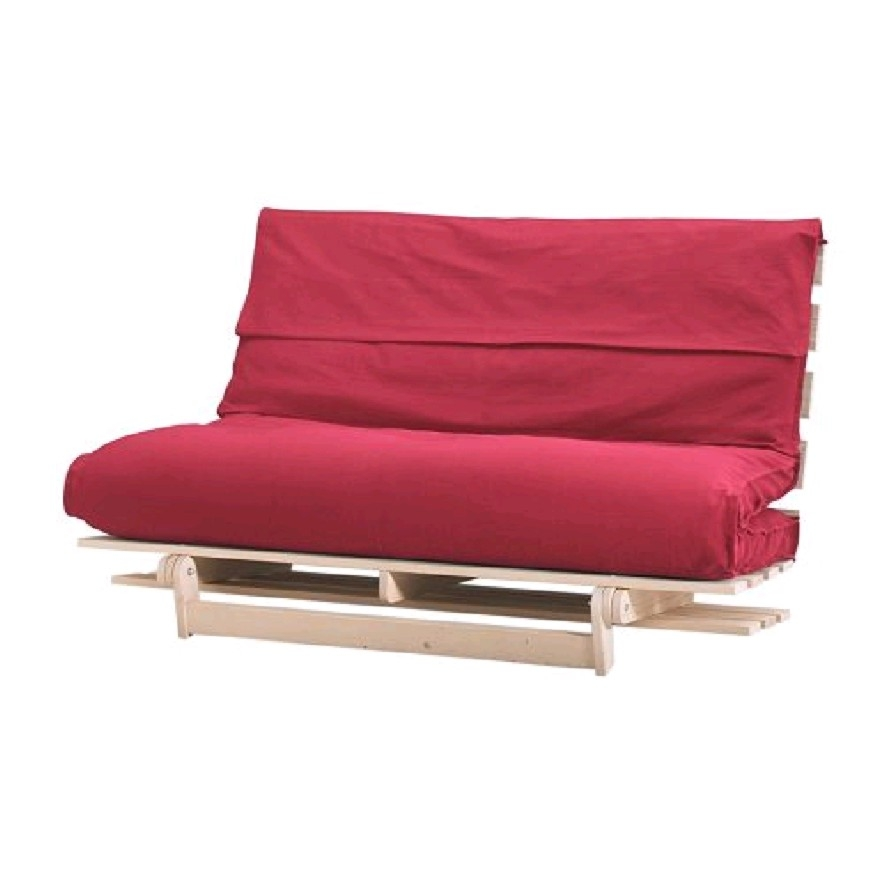 City Scape Furniture Sofa Bed Liberty Interior Modern Pertaining To City Sofa Beds (#10 of 15)