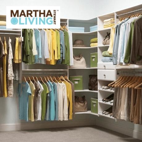 Closet Storage Organization Throughout Wardrobe Hangers Storages (#11 of 15)