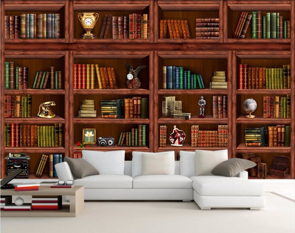 Compare Prices On Classic Bookshelves Online Shoppingbuy Low Pertaining To Classic Bookcases (#6 of 15)