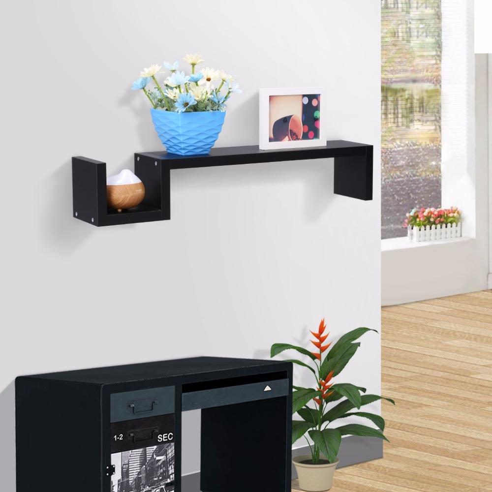 Popular Photo of High Quality Bookshelves