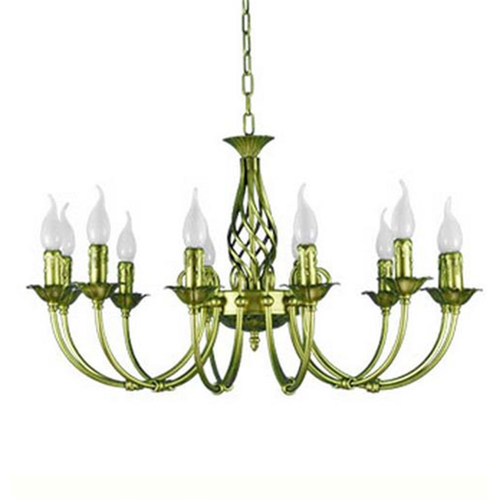 Compare Prices On Large Bronze Chandelier Online Shoppingbuy Low In Large Bronze Chandelier (#8 of 12)