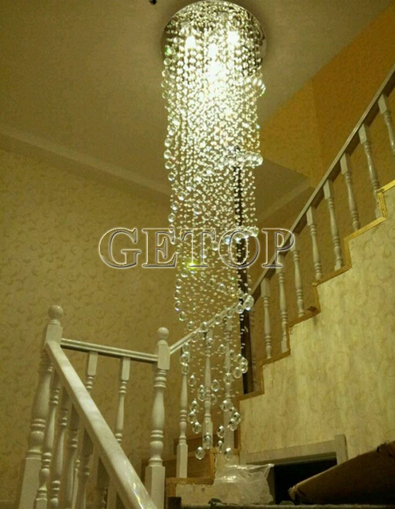 Compare Prices On Mirror Chandeliers Online Shoppingbuy Low With Regard To Chandelier Mirror (#5 of 12)