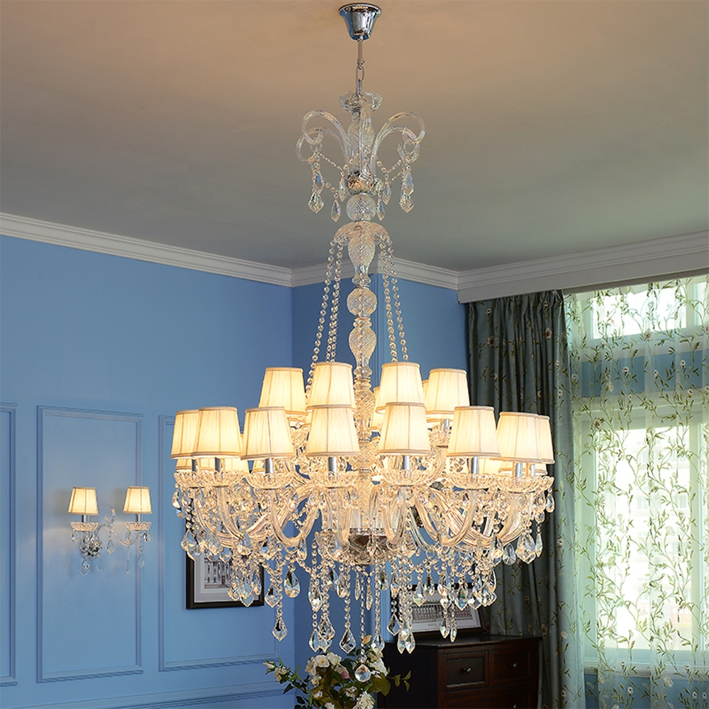 Compare Prices On Stairwell Chandelier Online Shoppingbuy Low With Regard To Stairwell Chandeliers (#4 of 12)
