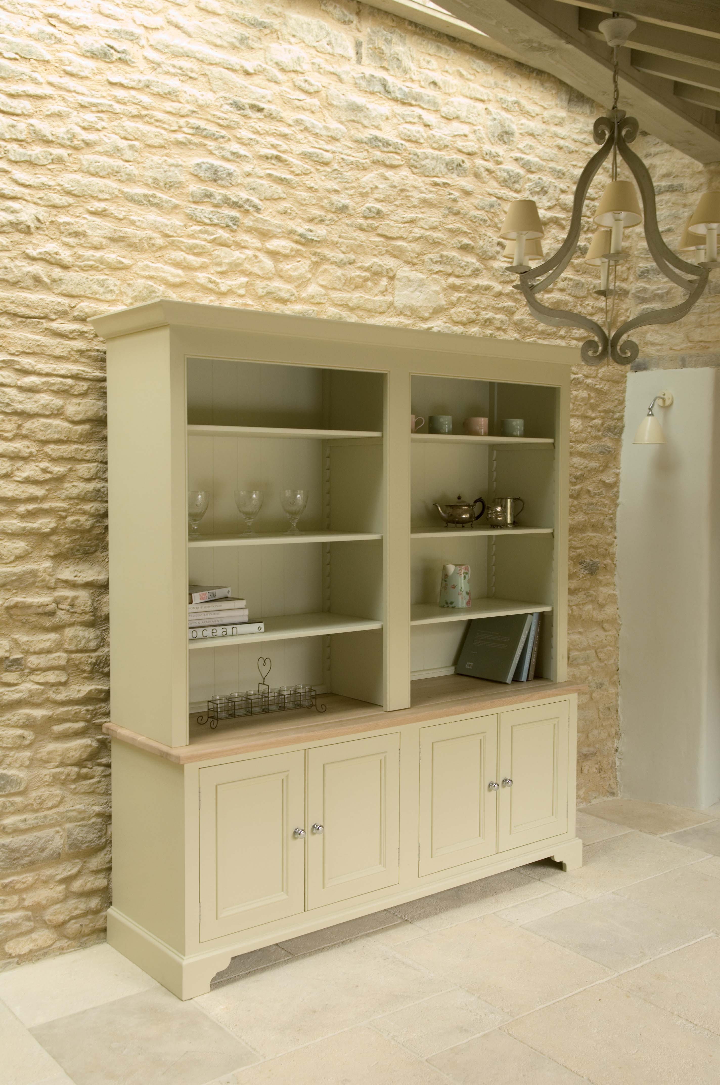 Concepts Of Rye Cupboards Freestanding Bookcases Intended For Bookcase With Cupboard Base (#9 of 15)