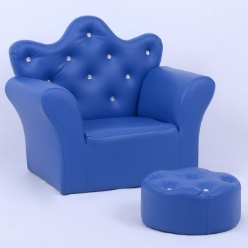 Contemporary Car Shape Children Sofa Chairkids Furniture Sxbb Within Children Sofa Chairs (View 2 of 15)