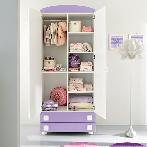 Contemporary Furniture From Belvisi Furniture Cambridge Pertaining To Cheap Baby Wardrobes (View 13 of 15)