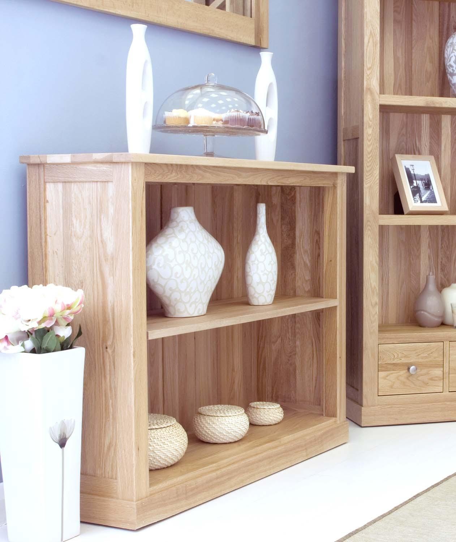 Contemporary Oak Bookcase Ecormin For Contemporary Oak Bookcase (#9 of 15)
