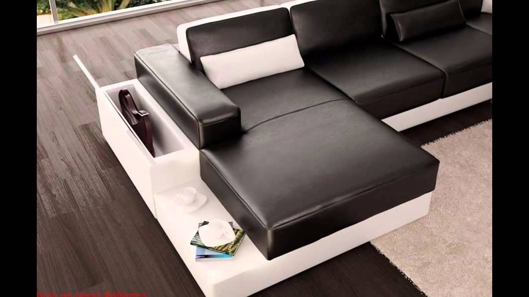 Convertible Sofa Convertibles Furniture Sofa Youtube With Sofa Convertibles (#5 of 15)