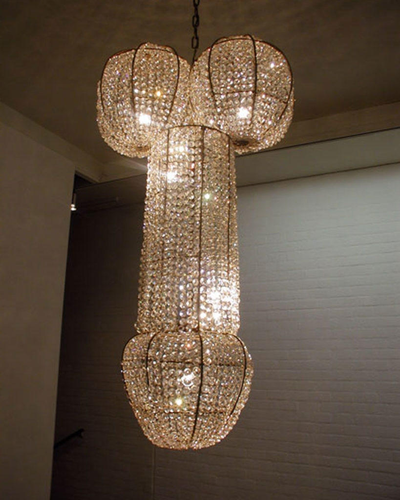 Coolest Large Modern Chandeliers About Home Interior Designing Throughout Large Chandeliers Modern (#8 of 12)