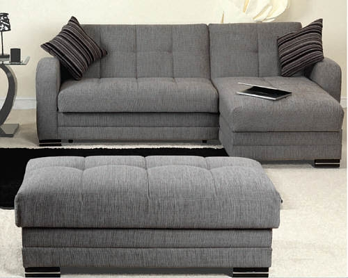 Corner Sofa Malaga Luxury Corner Sofa Bed Sofabed L Shaped Intended For Luxury Sofa Beds (#3 of 15)
