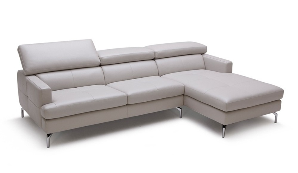Corner Sofas U Shaped Sofas Modular Sofas Delux Deco Inside Leather Corner Sofas (#6 of 15)