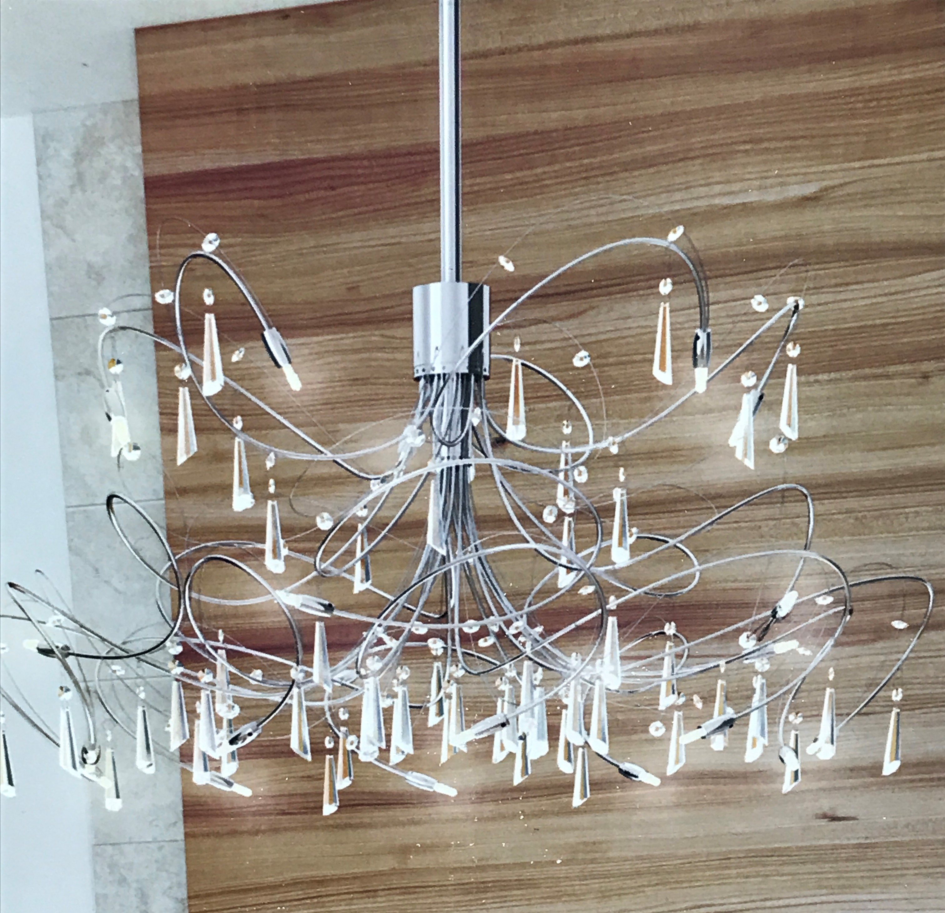 Costco Chandelier 189 Lynn Kitchen Pinterest See More Ideas Regarding Costco Lighting Chandeliers (#6 of 12)