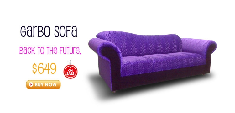 Popular Photo of Funky Sofas For Sale