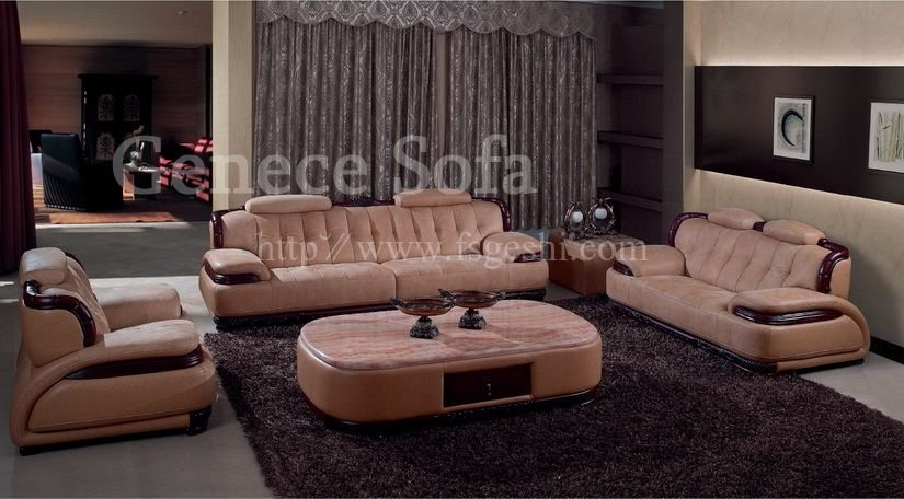 Inspiration about Couches For Sale The Flat Decoration In Funky Sofas For  Sale   10. Viewing Photos of Funky Sofas for Sale  Showing 10 of 15 Photos