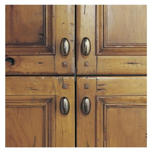 Country Cabinet Knobs And Pulls Best Knobs For Country Cabinets Pertaining To Cupboard Knobs And Pulls (#10 of 15)