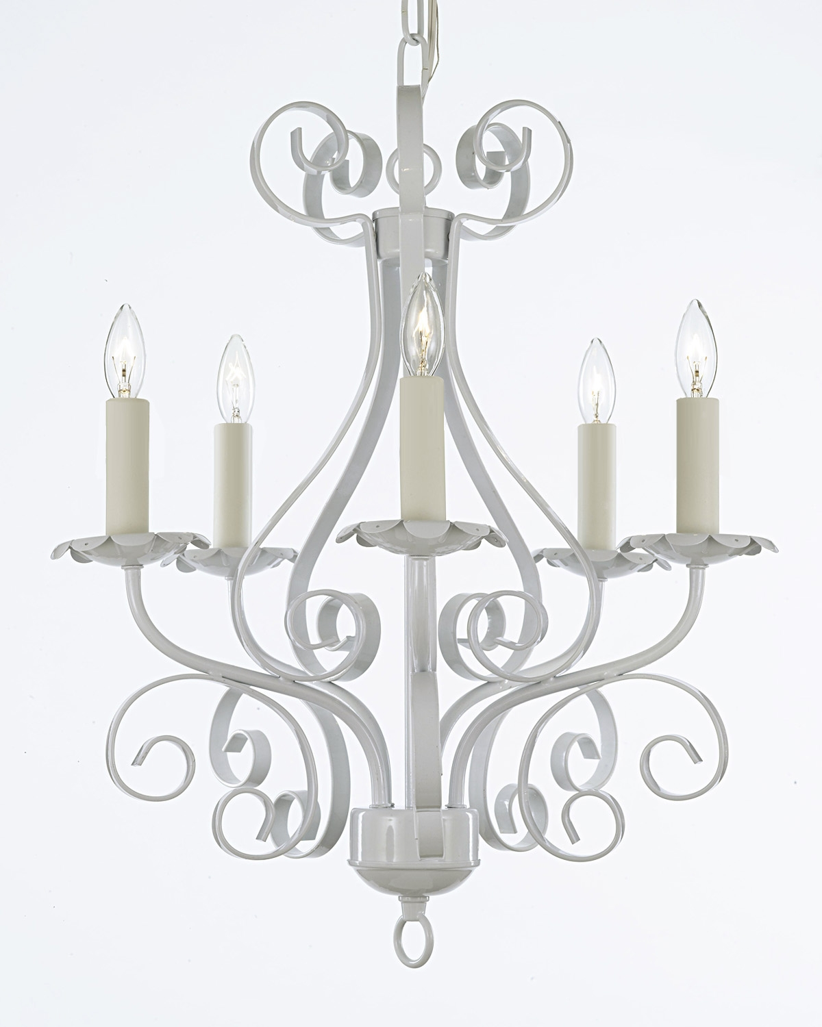 Country French Light Fixtures French Style Lighting Decor U0026 Regarding French Chandelier (#3 of 12)