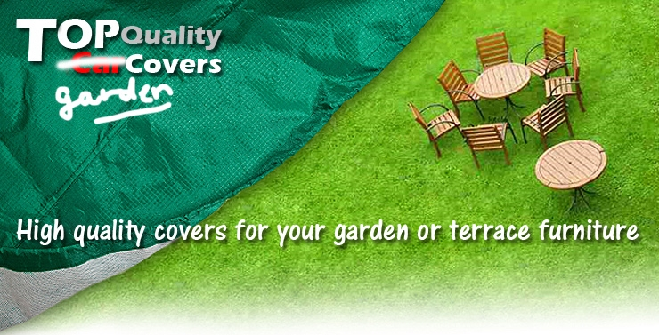 Covers For Garden Sofa Custom Made Car Covers Regarding Garden Sofa Covers (#3 of 15)