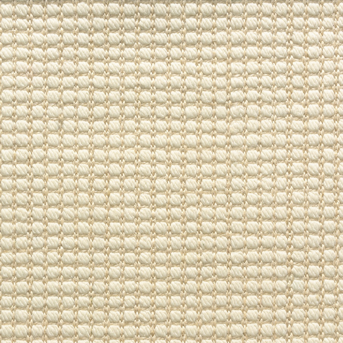 Create A Lana Wool Sisal Rug Sisal Rugs Direct Throughout Wool Sisal Area Rugs (#5 of 15)