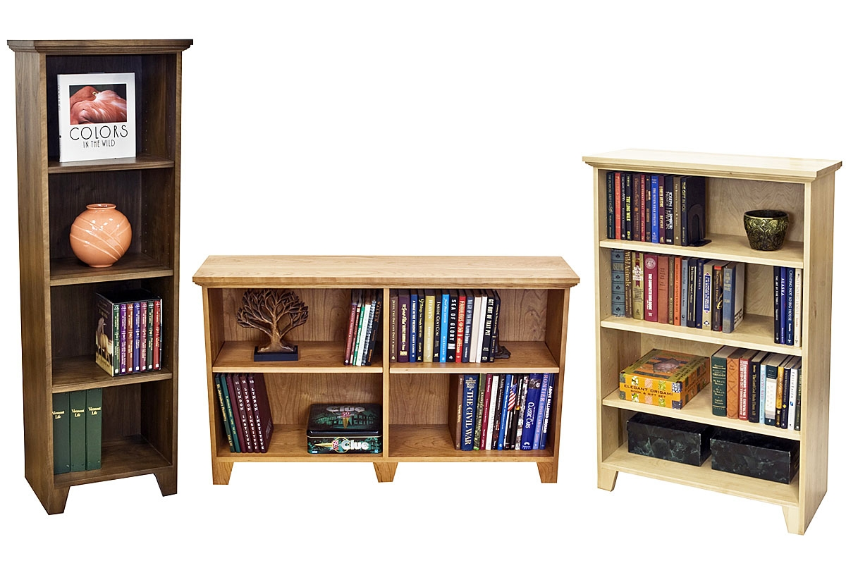 Create Your Own Bookcase With Regard To Bookcases (#11 of 15)