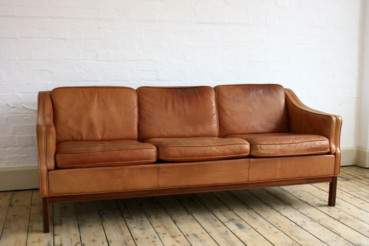 Creative Of Light Tan Leather Sofa Light Tan Leather Couch Inside Light Tan Leather Sofas (View 4 of 15)