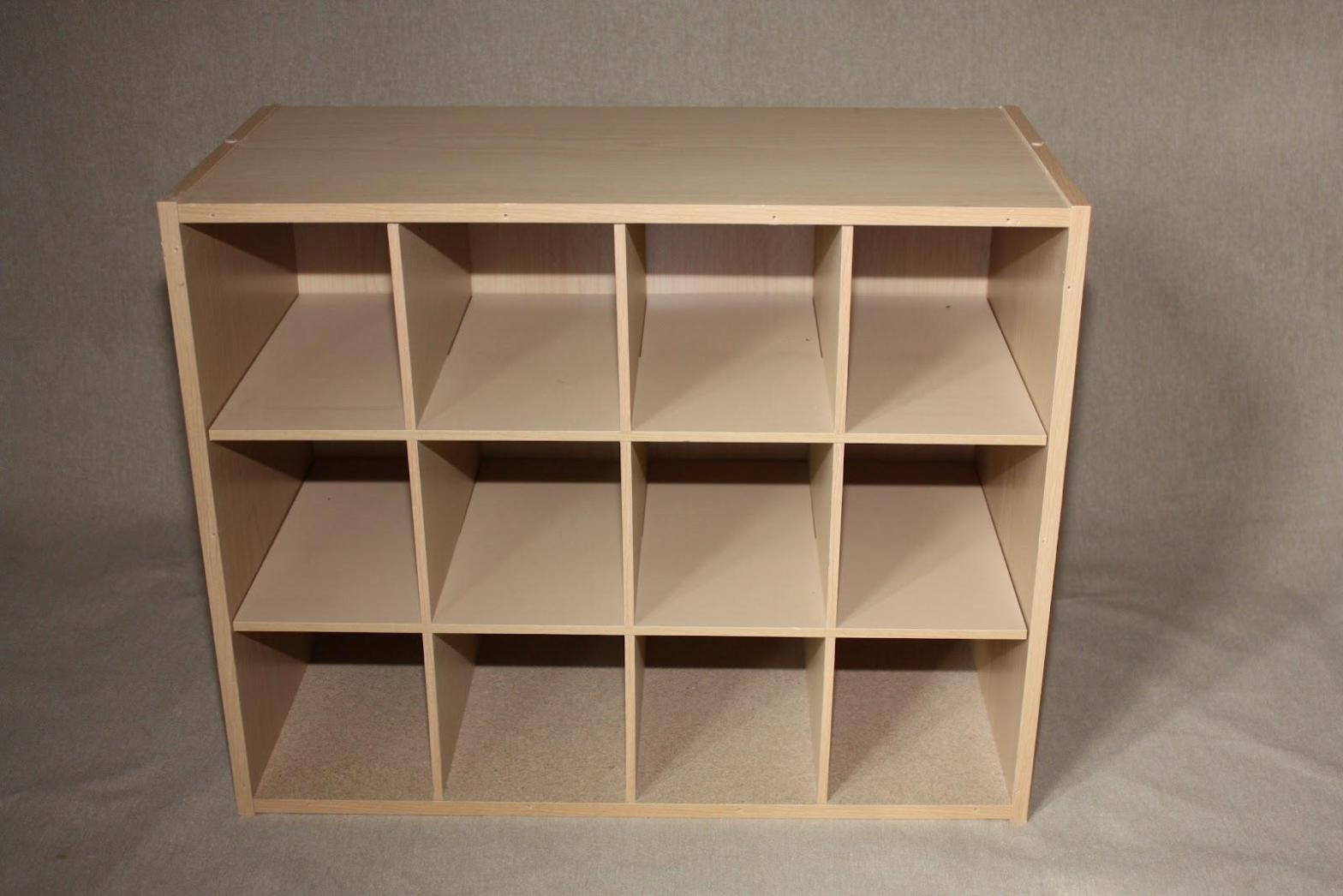 Cube Shelving Unit Wood Doherty House Storage Designs Cube Throughout Wooden  Shelving Units (#5