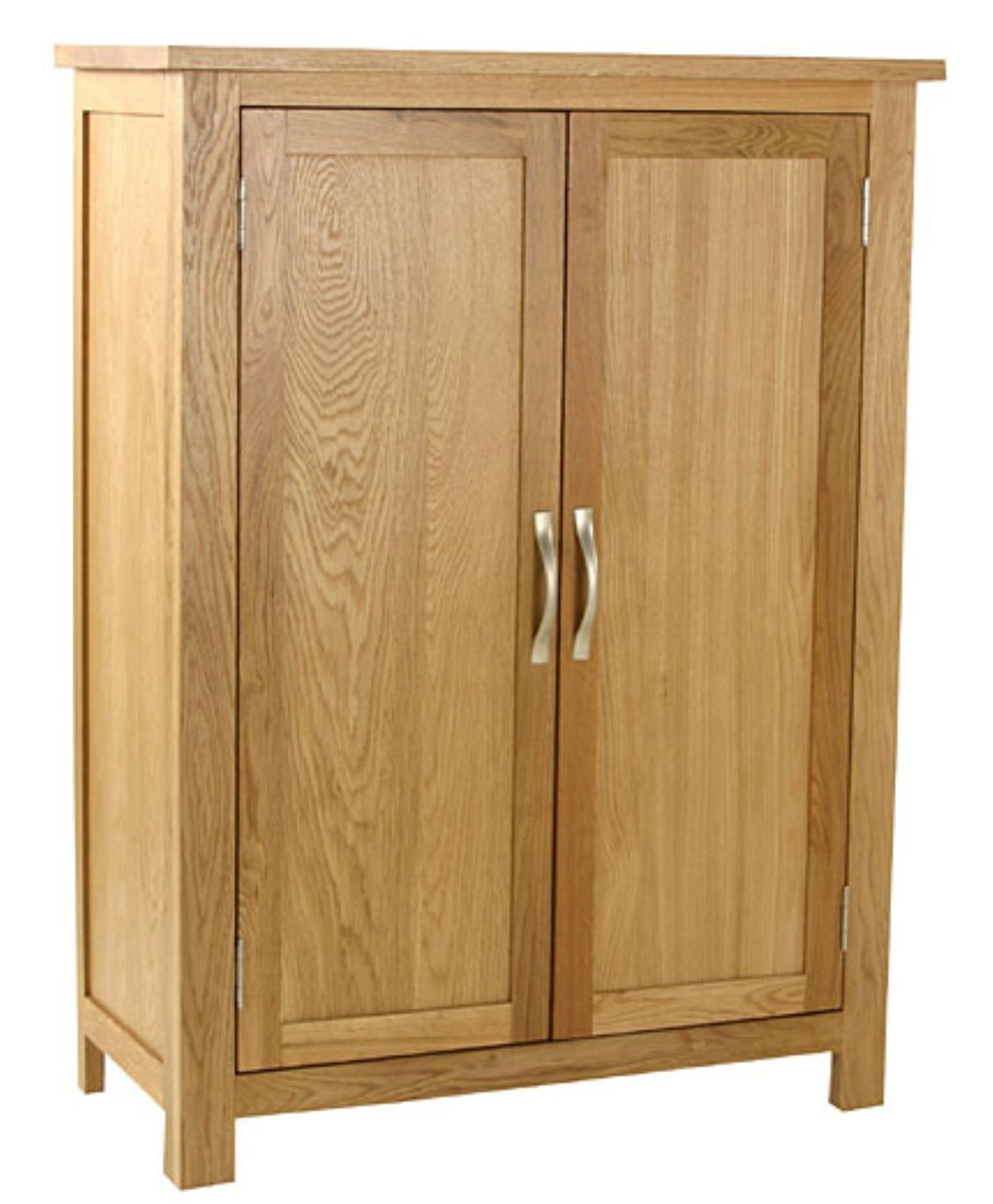 Cupboard Designs For Kitchen Http Www Officefurnituresolutions4u Throughout Large Storage Cupboards (#5 of 12)