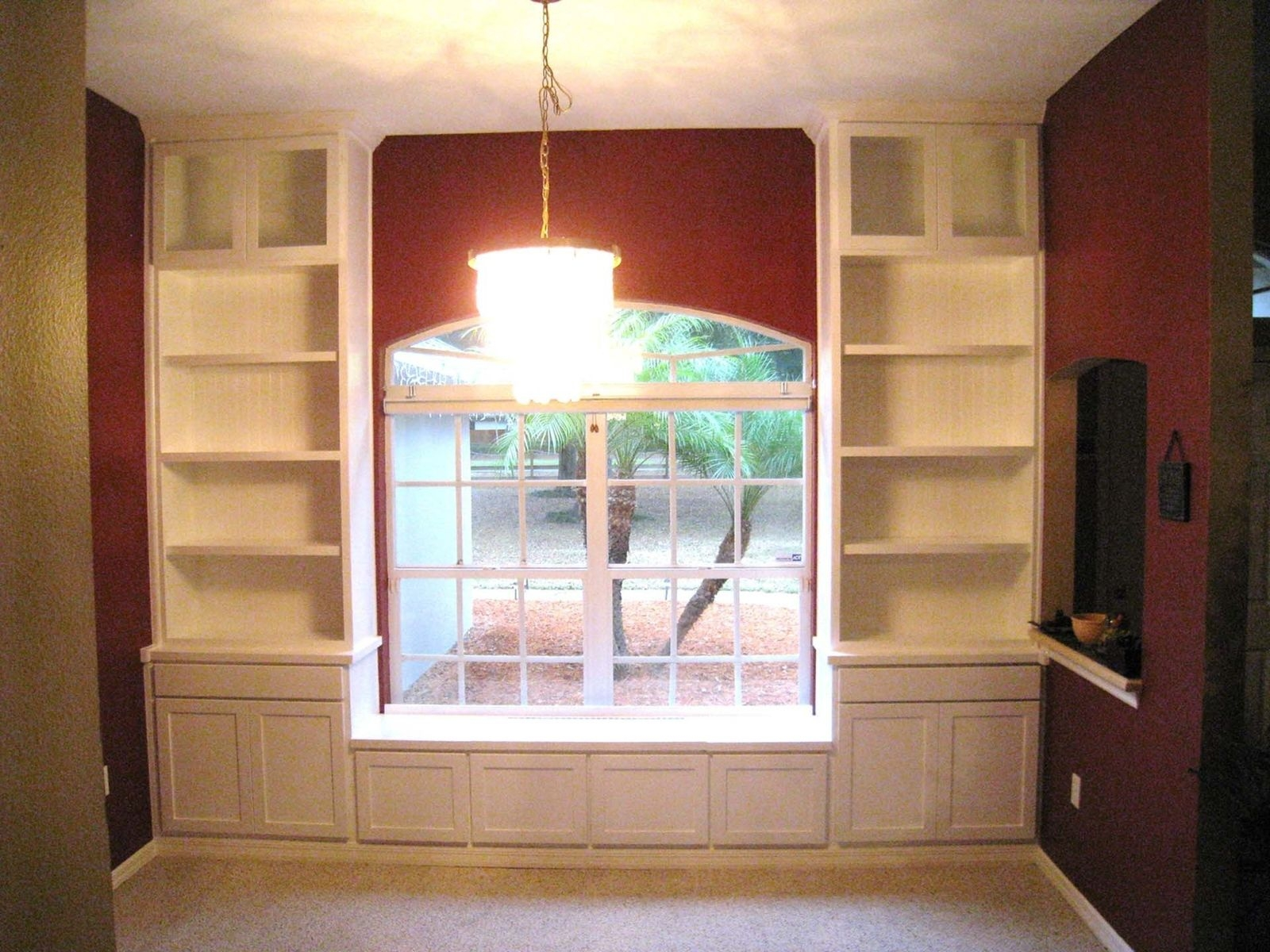 Custom Bookcases Custommade Throughout Built In Bookcase Kit (#5 of 15)