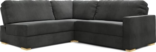 Custom Corner Sofas Build Your Own Sofa Nabru Within 2×2 Corner Sofas (View 5 of 15)