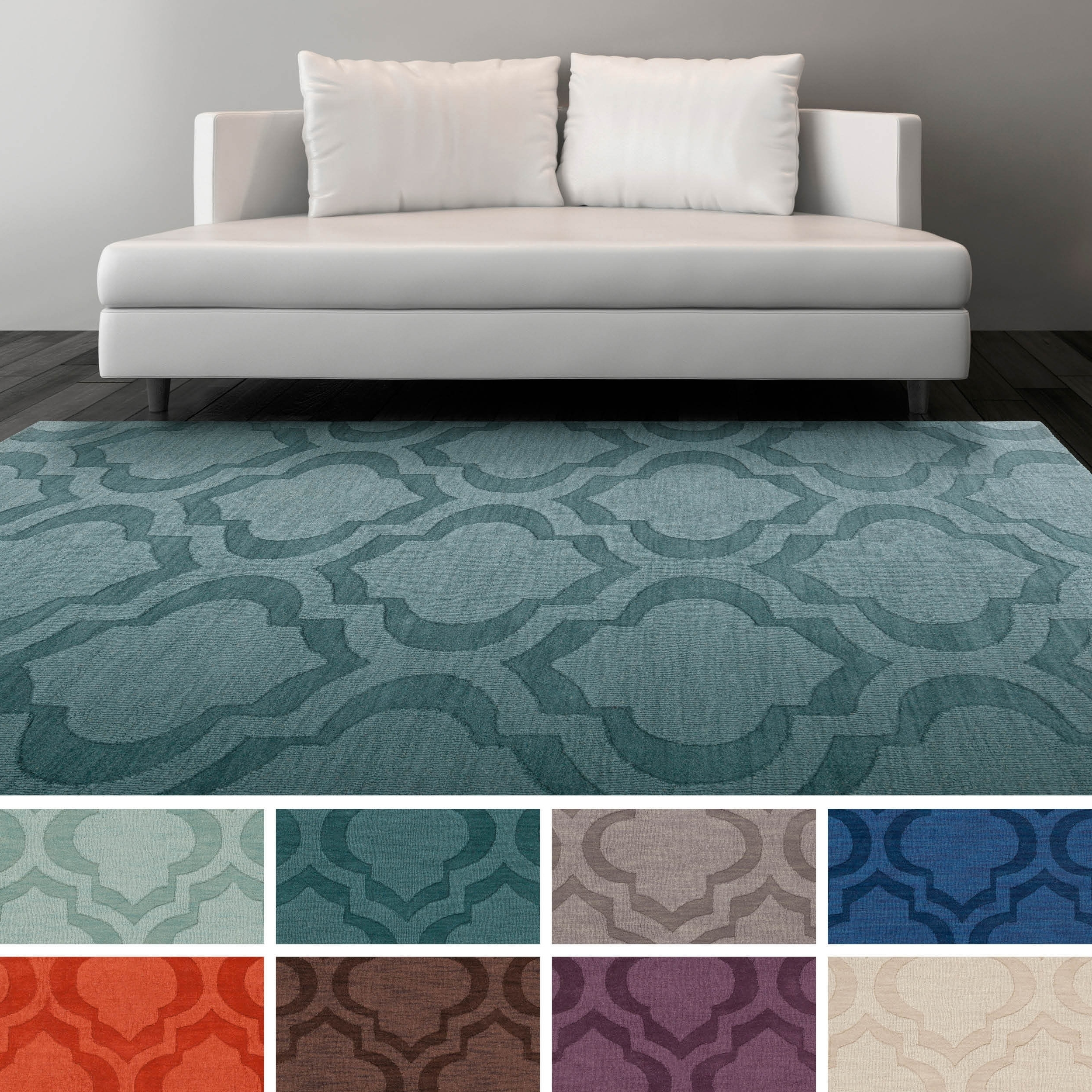 Decoratin Your Cheap Area Rugs 57 On Target Rugs Braided Rug Pertaining To [keyword (#6 of 11)