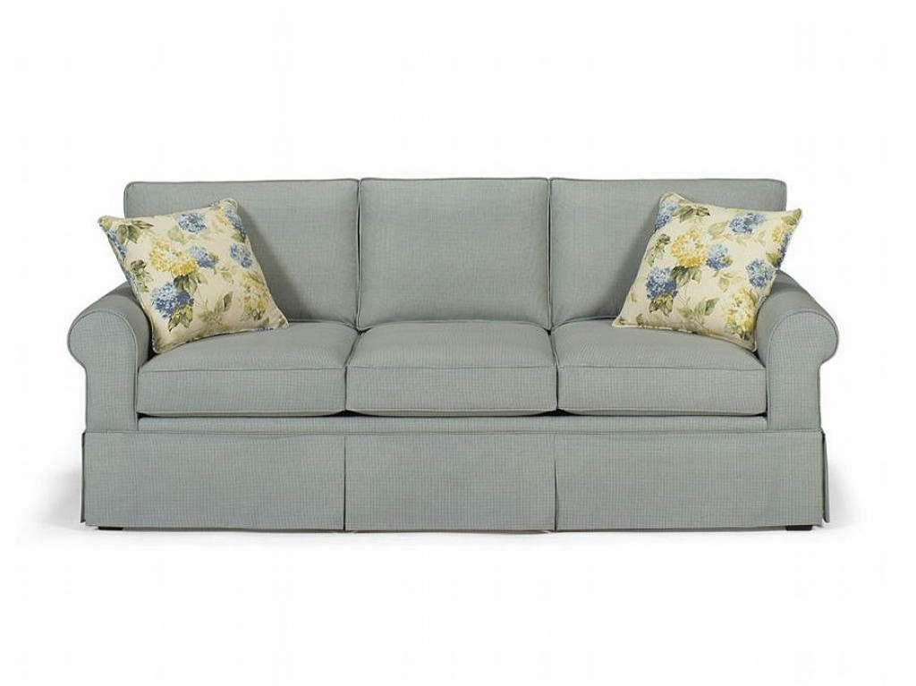 Decorating Awesome Replacement Sofa Cushions For Comfortable With Sofa Cushions (#5 of 15)