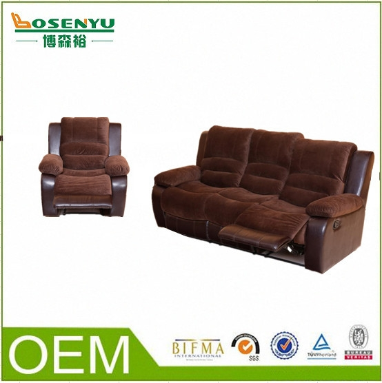 Decoration Recliner Sofa Covers Home Decor Ideas Inside Sofa Armchair Covers (#10 of 15)