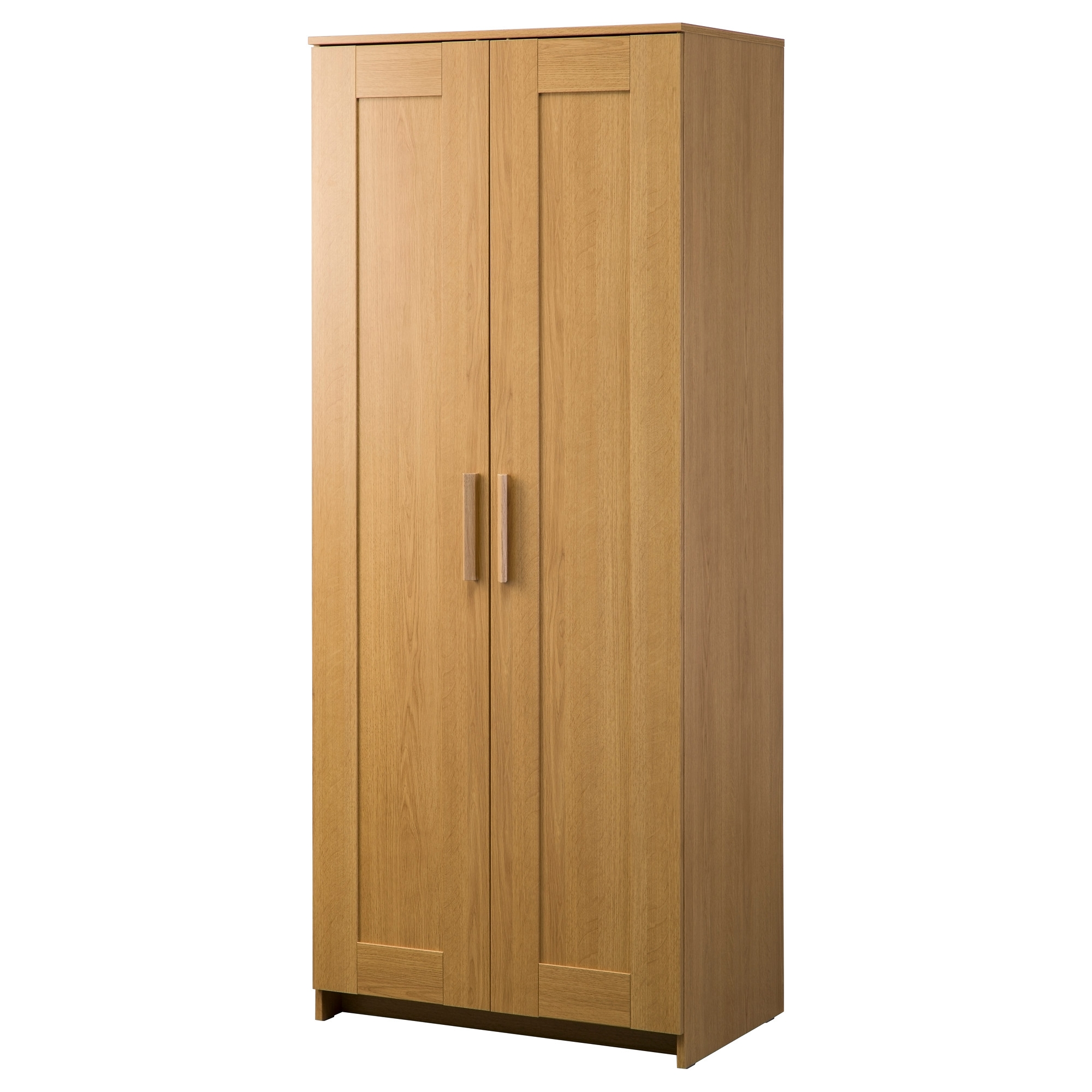 Design Excellent Single Wardrobe With Shelves Only Installing Intended For Wardrobes With Shelves (View 11 of 15)