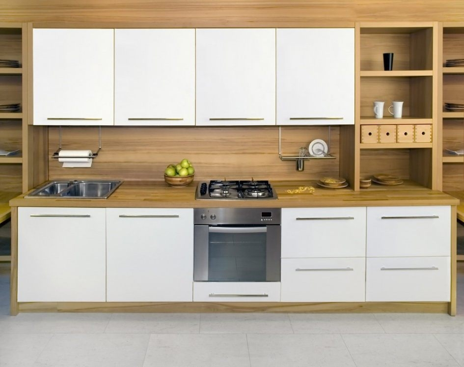 Design Ideas Of Kitchen Cabinet Doors Replacement Kitchen Cupboard Within White Kitchen Cupboard Doors (#6 of 15)