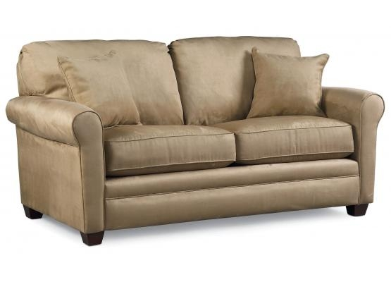 Design Of Full Size Sleeper Sofas With Full Size Sofa Beds Full Pertaining To Full Size Sofa Sleepers (#4 of 15)