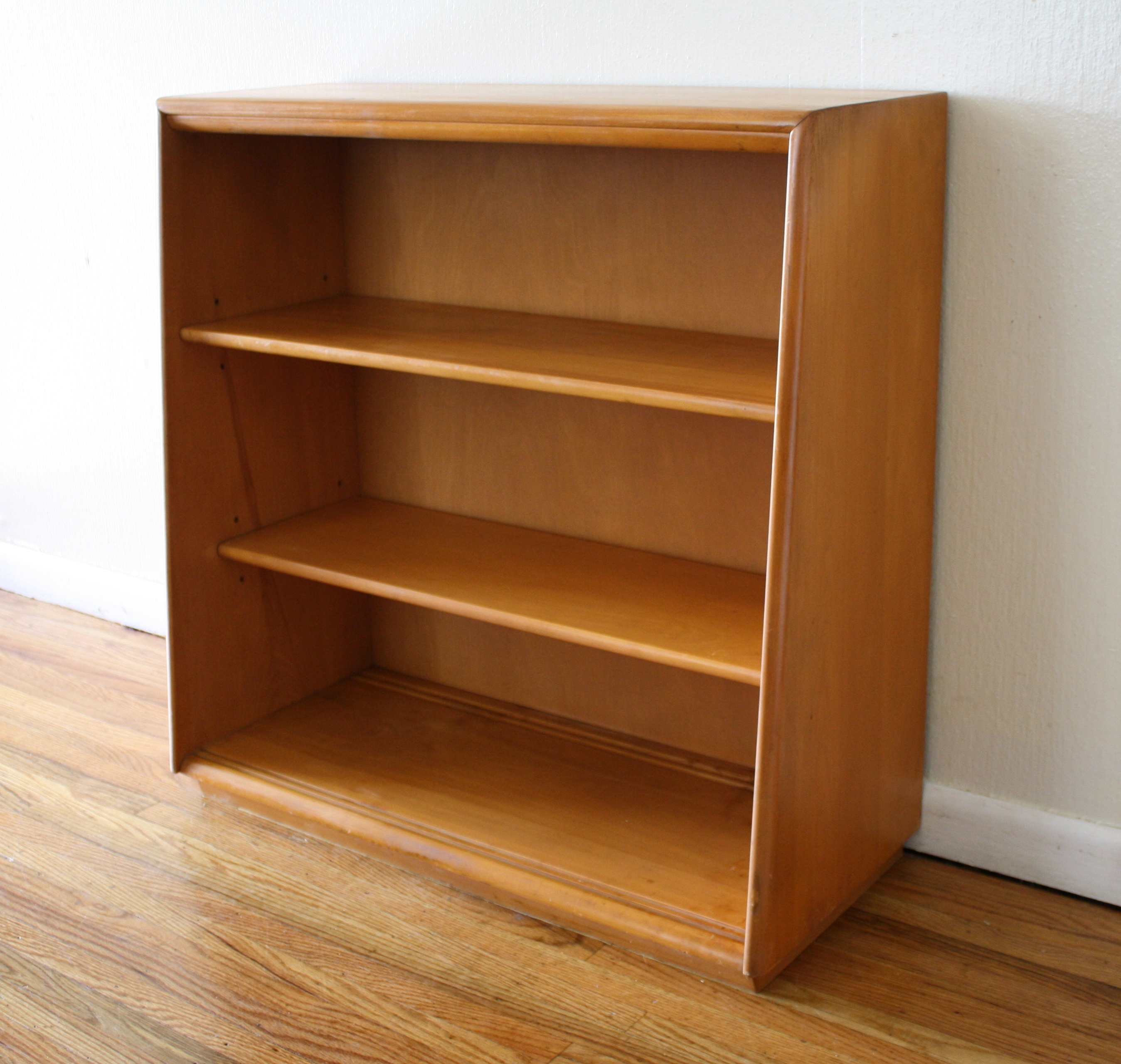 Design Wondrous Solid Oak Shelving Uk Shelf Design Fascinating Throughout Solid Oak Bookcase (View 14 of 15)