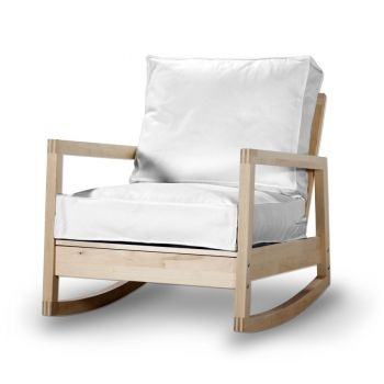 Design Your New Ikea Lillberg Sofa And Armchair Cover In Lillberg Sofa Covers (#4 of 15)