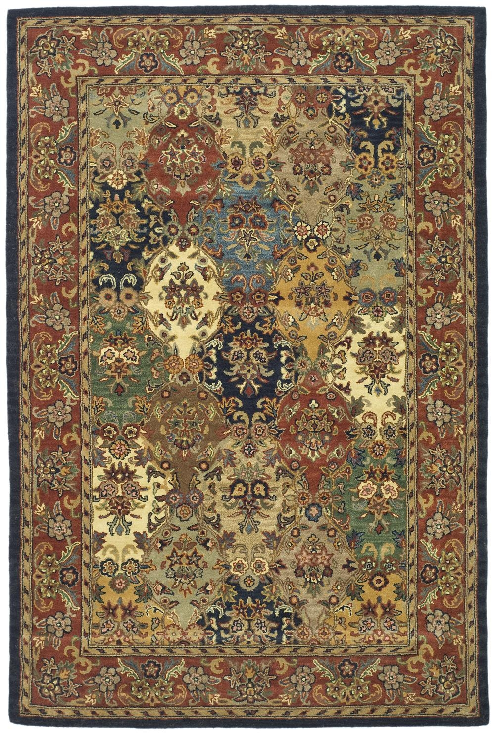 15 Best Ideas Of Large Wool Area Rugs