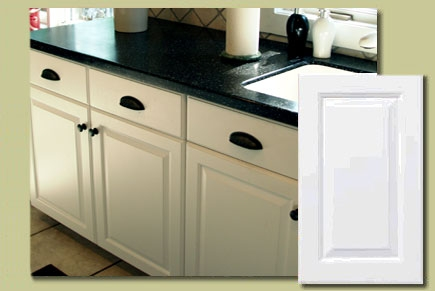 Doors Only Kitchen Cupboard Doors Replacement Kitchen Cabinet For White Kitchen Cupboard Doors (#7 of 15)