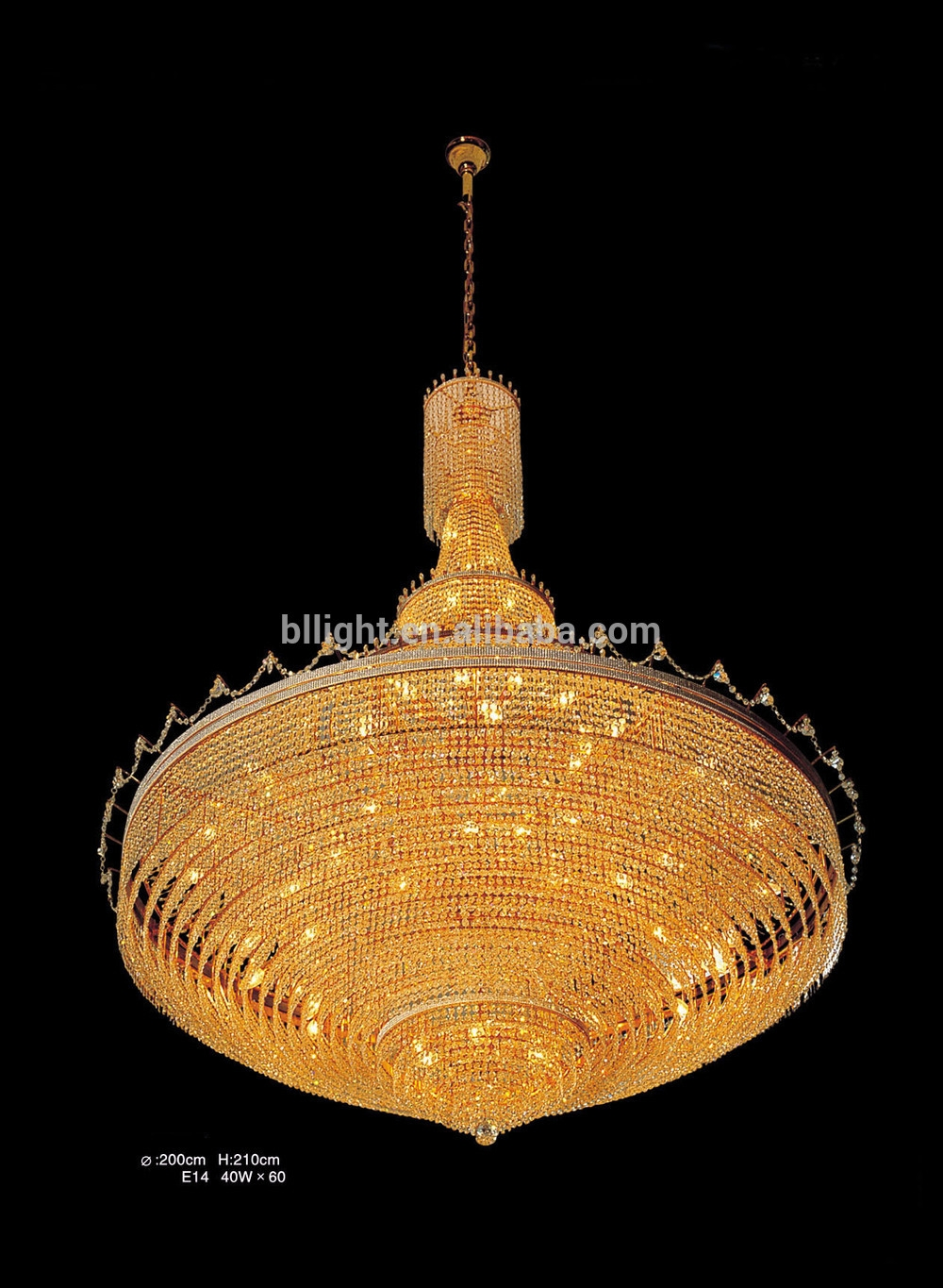 Egyptian Lamps Egyptian Lamps Suppliers And Manufacturers At Pertaining To Egyptian Chandelier (View 7 of 12)