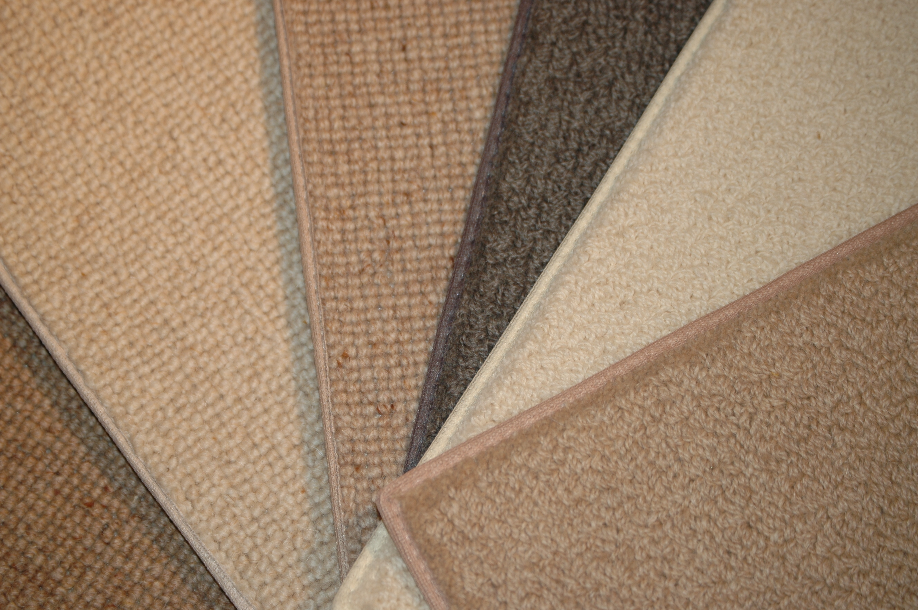 Excellent Organic Area Rugs Following Awesome Article Lotusep Within Organic Wool Area Rugs (#3 of 15)