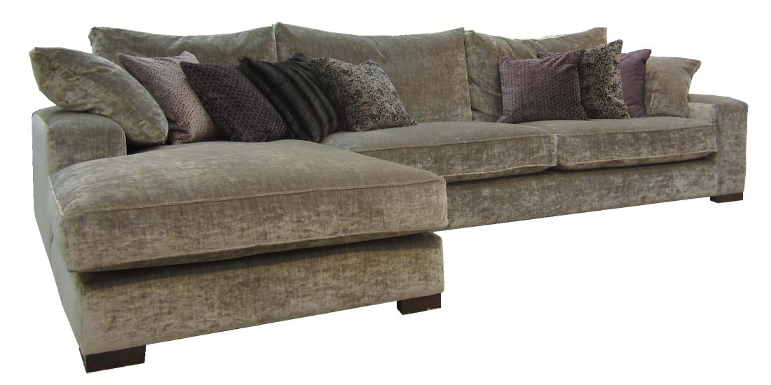 Extra Deep Sofas Uk Deep Seated Sofa Ideas Deep Seated Sofas Uk Within Sofa Corner Units (#5 of 15)