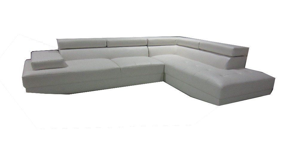 15 Best Of Long Modern Sofas