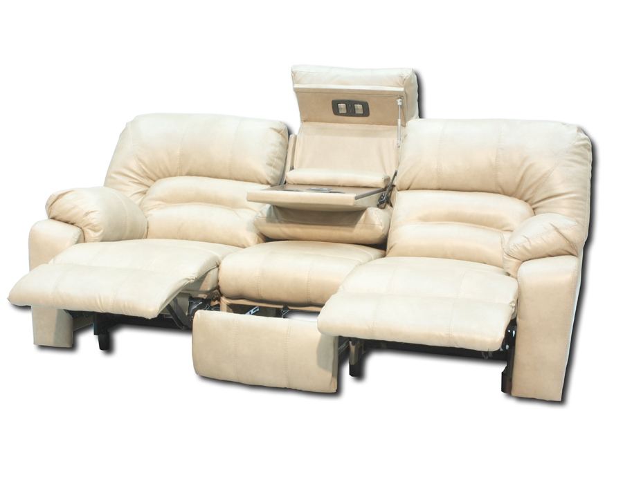 Fathers Day 2014 Home Furniture Blog With Sofas With Consoles (#6 of 15)
