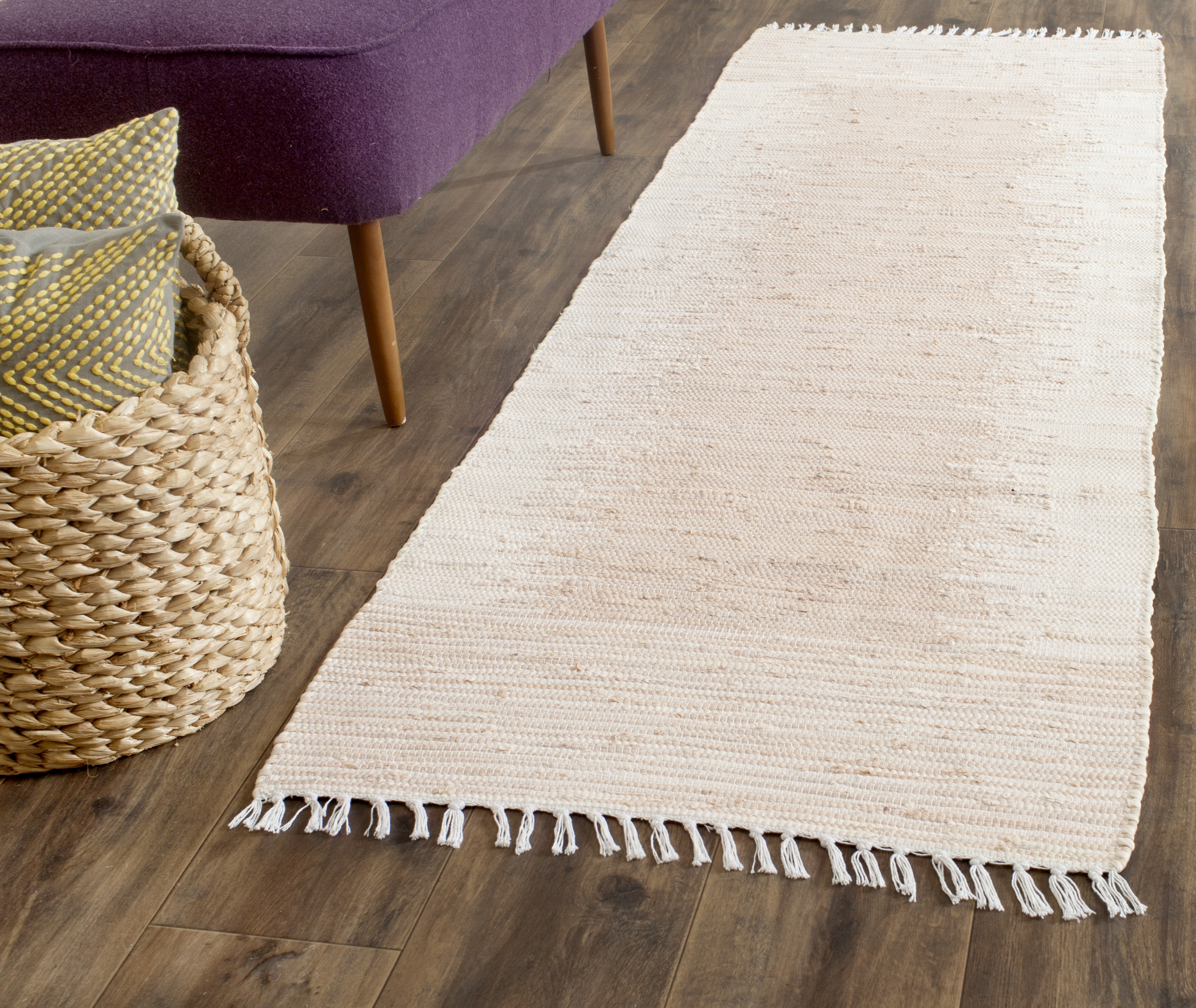 How To Pick Out An Area Rug 15 Best Collection Of Wool Flat Weave Area Rugs