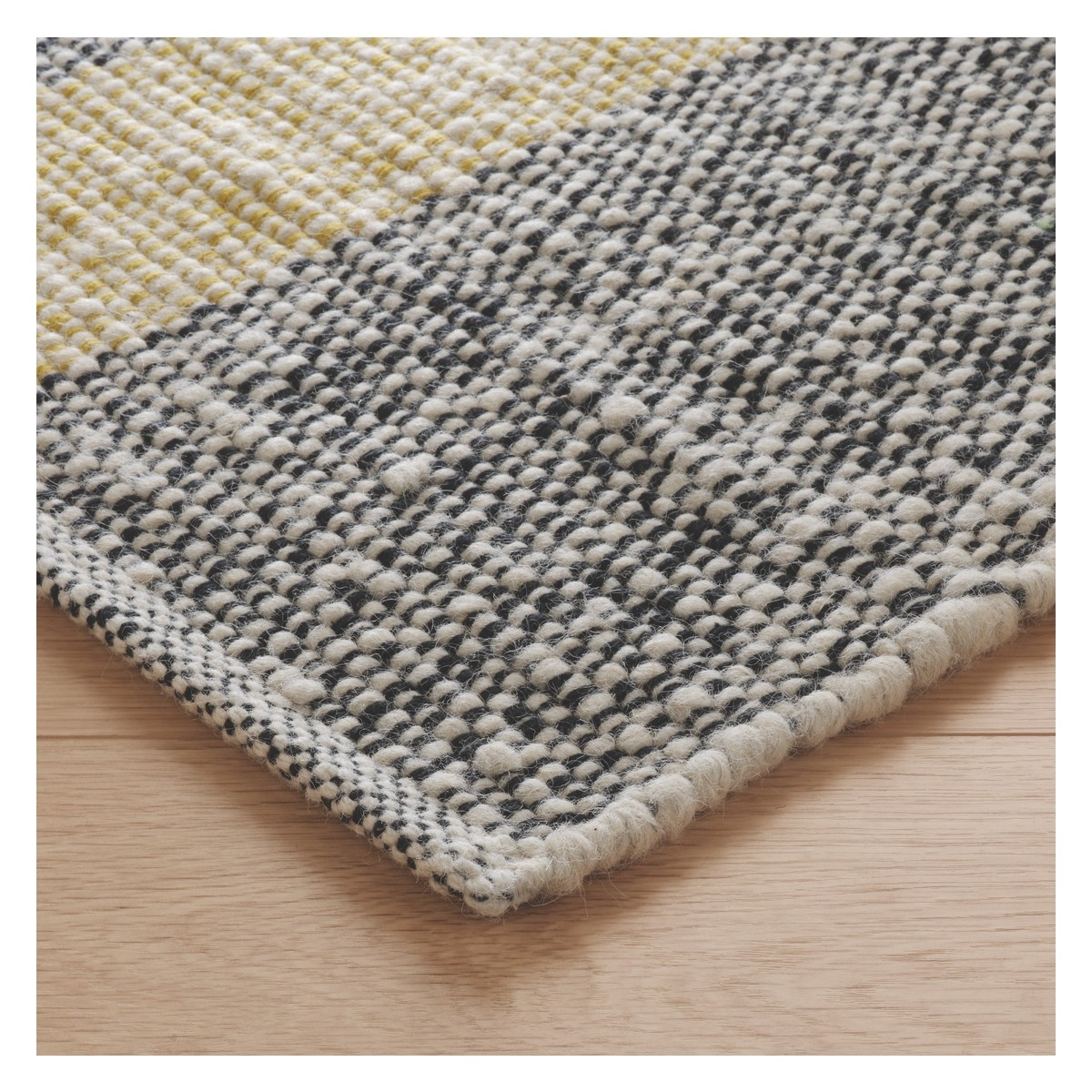 Flat Weave Rugs Uk Inspirations Home Furniture Ideas With Regard To Wool Flat  Weave Area Rugs
