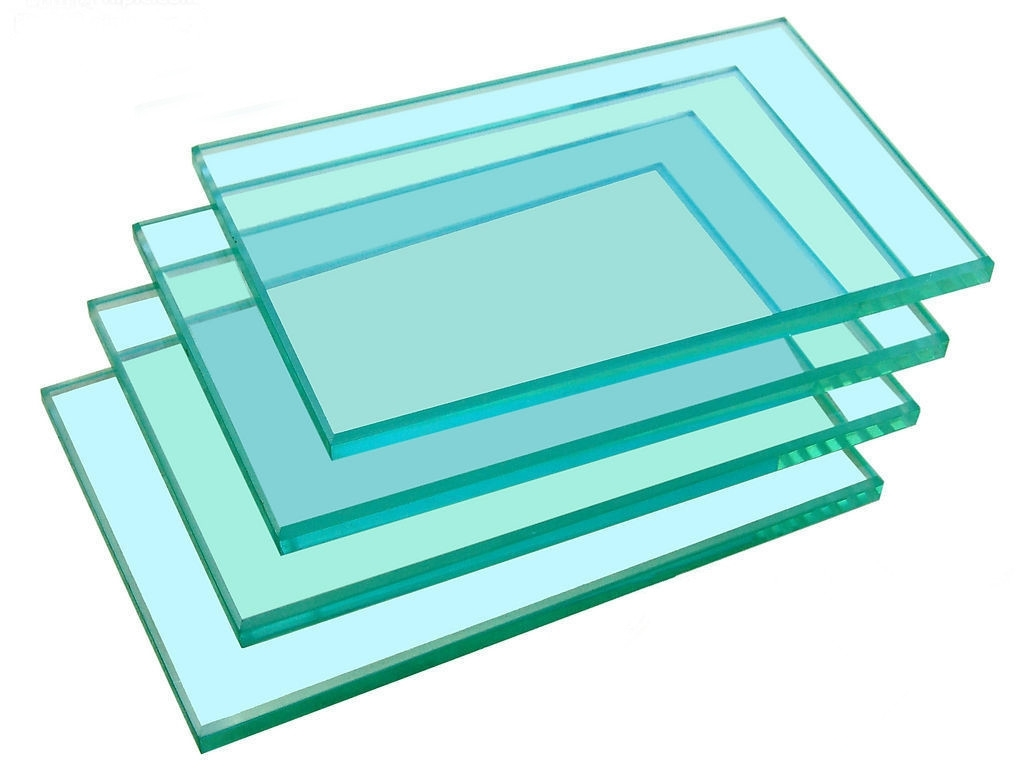 Popular Photo of Float Glass